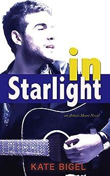 In-Starlight-Kate-Bigel
