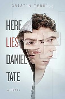 ((TXT)) Here Lies Daniel Tate. Estado mixtas Fuller guest global daily ANDRES Segura