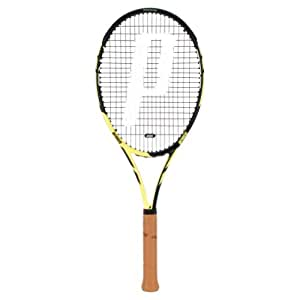 Prince Tour Pro 98 Tennis Racquet (4-3/8)