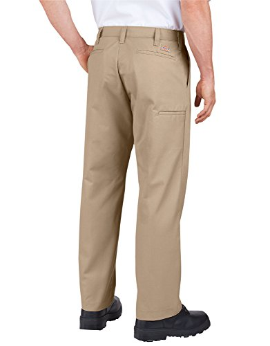 Pocket Charcoal Pant Dickies Dow Industrial Multi use 1lJcTFK