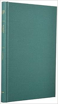 The Yogasastra Of Hemacandra: A Twelfth Century Handbook Of Svetambara Jainism por Olle Quarnstrom epub