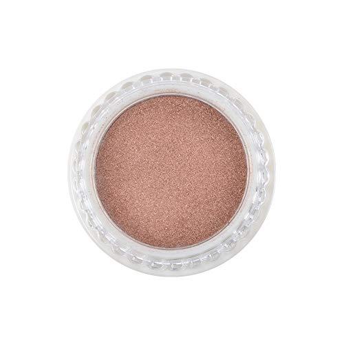 MEILINDS Solid Mirror Powders Nail Art Mirror Pigment Powder Nail Glitter Rose Gold Shining Chrome Powder Decoration