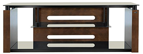 Tv Electric Fireplace Lift - Bell'O AVSC2155 60