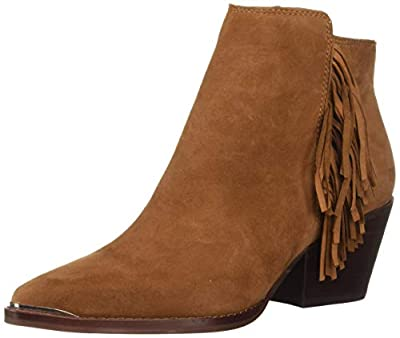 Dolce Vita Women's SEMA Ankle Boot