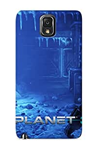 PeJpdoM7855prZJn Fashionable Phone Case For Galaxy Note 3 With High Grade Design