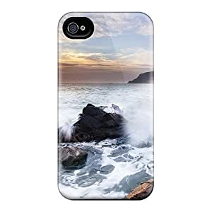 High Qualitycases For Iphone 6plus / Perfect Cases
