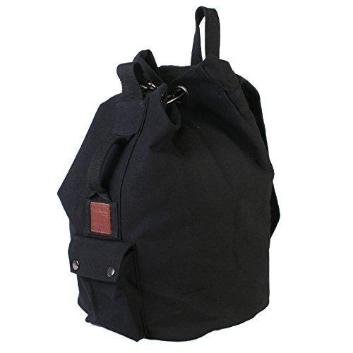 SHULING Outdoor Rucksack Klassische Mode Leinwand Schaufel Packs Rucksäcke Outdoor Freizeit Sport Paket von Schulmappen der Studenten