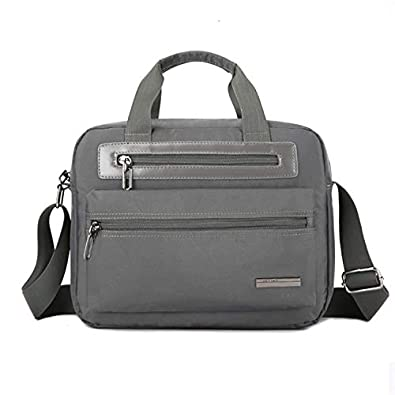 faf35e4a0f HITSAN INCORPORATION AOTIAN brand Men Messenger Bag Casual Crossbody Bag  Nylon Men s Business Handbag high quality