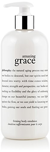 Philosophy Summer Grace Perfumed Firming Body Emulsion, 16-O