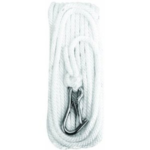attwood-polypropylene-hollow-braid-anchor-line-with-snap-hook