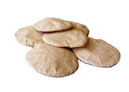 dough enhancer organic - 5