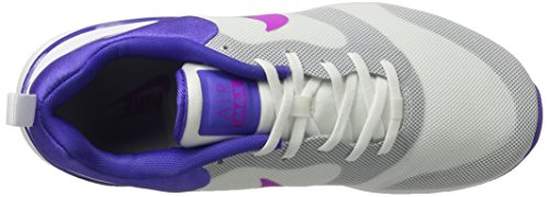 Nike Sportschuhe Siren Blanco Prsn White Air Violet Violet Hyper Wmns Max Damen q6xfXrqUw