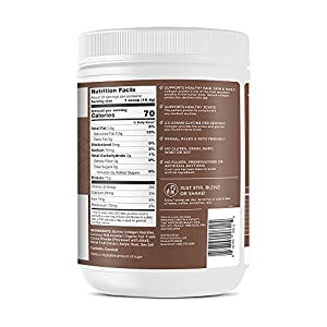 health, household, vitamins, dietary supplements, supplements,  collagen 8 discount Primal Kitchen Collagen Fuel Protein Mix, Chocolate Coconut in USA
