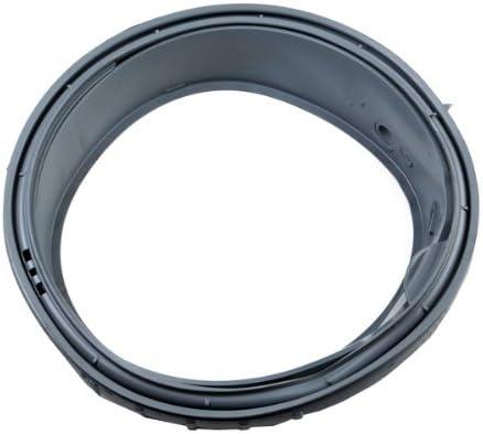 Brand New in Box DC97-18094B OEM Samsung Washing Machine Door Gasket