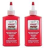 Tap Magic 30004P ProTap Cutting Fluid, 4 oz. Size