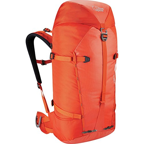 lowe-alpine-alpine-ascent-40-10l-backpack-fire-long