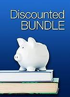 BUNDLE: Neck: Entrepreneurship + Neck: Entrepreneurship Interactive eBook