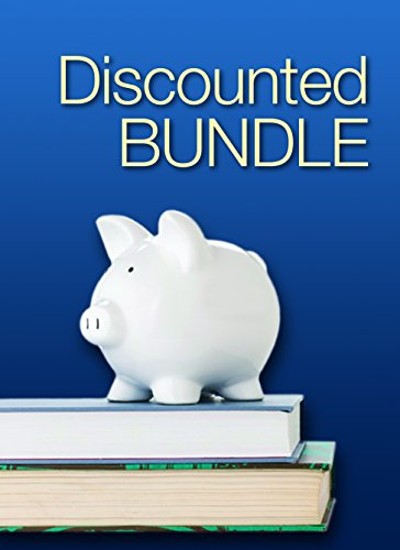 BUNDLE: Gargiulo: Special Education in Contemporary Society 6e + Gargiulo: Special Education in Contemporary Society 6e IEB