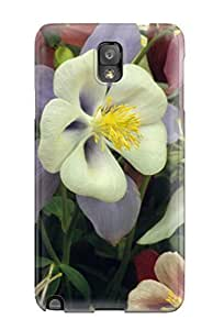 BCcsnpz8533SyhXb JennaCWright Earth Flower For LG G3 Case Cover Hard Soft