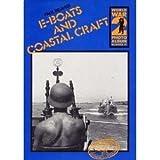 World War II Photo Album No 17 -  E-boats and Coastal Craft.