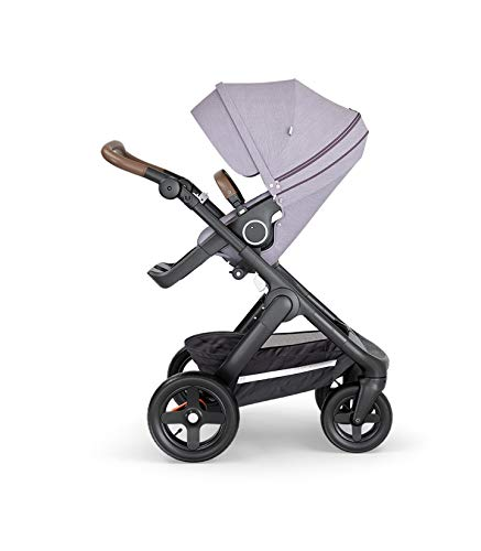 Best Stokke product in years
