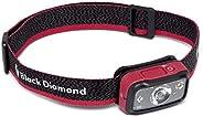 Black Diamond Equipment - Spot 350 Headlamp - Rose