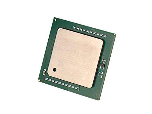 HP Intel Xeon E5-2609 v4 Octa-core (8 Core) 1.70 GHz Processor Upgrade - Socket LGA 2011-v3 - 1 - 2 MB - 20 MB Cache - 6.40 GT/s QPI - 64-bit Processing - 14 nm - 85 W - 165.2°F (74°C)