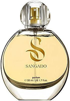 DELICIA DIVINA - Perfume (Parfum) de SANGADO para ella – spray ...