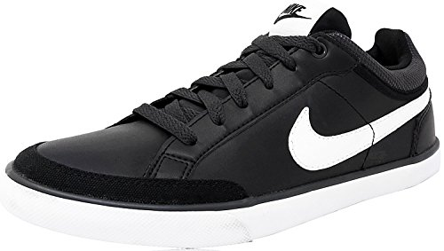 NIKE Mens 579619 Ankle-High Leather Tennis Shoe 011 nnkSkfNy20