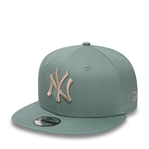 York bambini League Cap Essntl New 950 bambini Yankees Line misti multicolore Era Neyyan YSqwagx