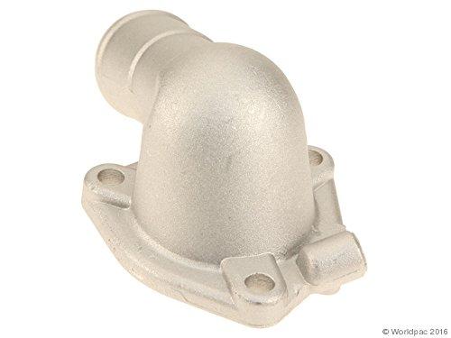 Dorman W0133-1625075 Engine Coolant Thermostat Housing Cap
