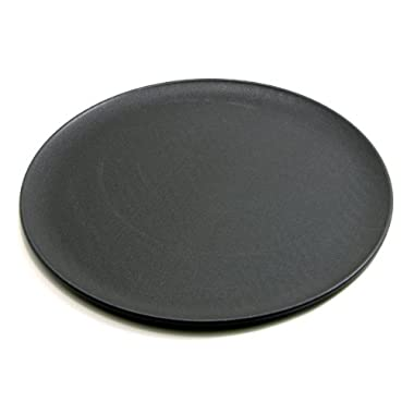 ProBake Teflon Platinum Nonstick 12-Inch Pizza Pan
