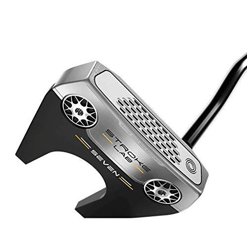 Odyssey Golf 2019 Stroke Lab #7 Putter, 33