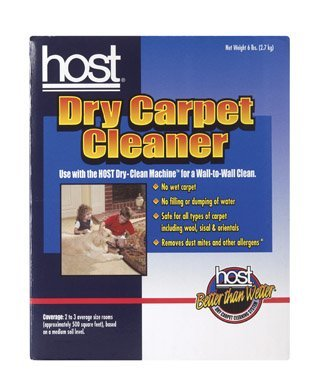 racine-ind-8hb-host-dry-carpet-cleaner-6-lbs