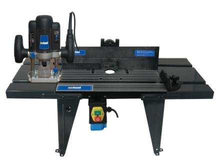 Nutool 1200w router table amazon diy tools nutool 1200w router table greentooth Gallery