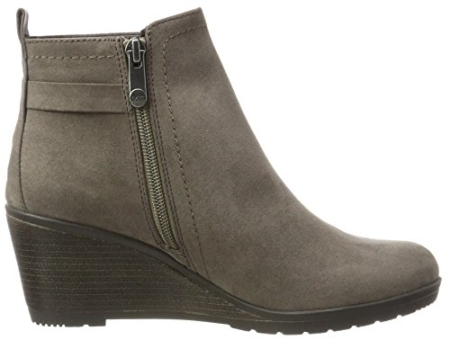 Boots Tozzi Women's Pepper Brown 25042 Marco twYp6p