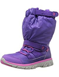 Made 2 Play Sneaker Winter Boot (Toddler/Little Kid)