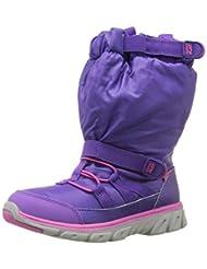 Stride Rite Girls Made 2 Play Sneaker (Toddler/Little Kid)