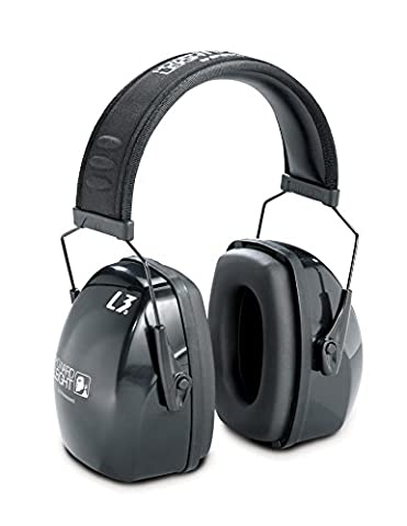 Howard Leight by Honeywell Leightning L3 Safety Earmuff (1010924)