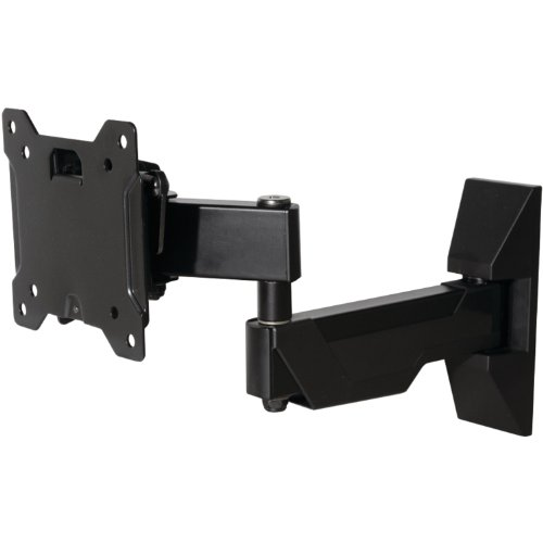 (OmniMount OC40FMX Full Motion with Extra Extension TV Mount for 13-Inch to 37-Inch)