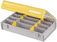 Plano Synergy Edge 3700 DEEP, Multi, one Size (PLASE373)