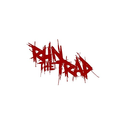Run The Trap Freestyle by Mistah F.I.R.E. on Amazon Music ...  Run The Trap Fr...