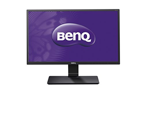 "BenQ GW2270 9H.LE5LB.QPA 21.5"" Screen LED-Lit"