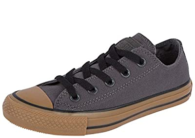 Converse Unisex Chuck Taylor All Star Sneaker