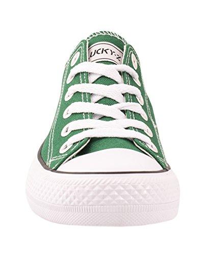 Gr Sneaker Elara Elara Donna Sneaker Light 7q4xTCqw