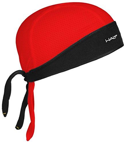 Halo Headband Sweatband Protex - Custom Visors Team