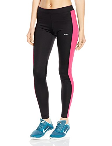 Nike Essential Women's Running Tights ()