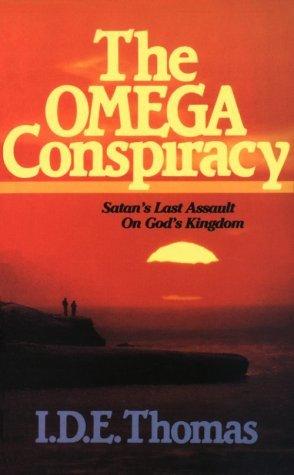the-omega-conspiracy-satans-last-assault-on-gods-kingdom-by-isaac-david-ellis-thomas-1-sep-1990-pape