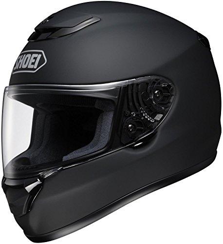 Shoei Motorcycle - 2