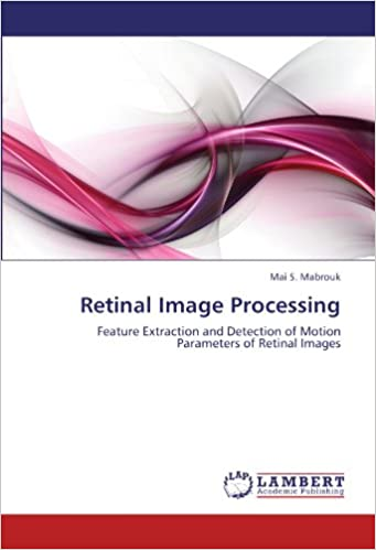 Retinal Image Processing: Feature Extraction and Detection